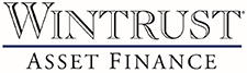 Wintrust Asset Finance