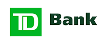 TD Equipment Finance